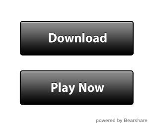 Sexi Video Mp3 Download